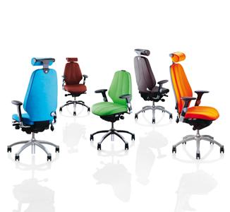 seating-options_blog