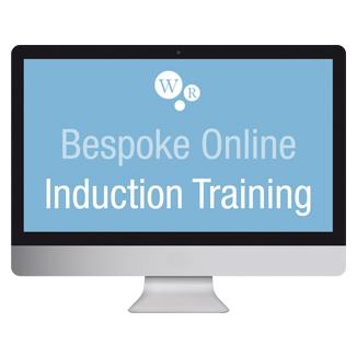bespoke-training-blog