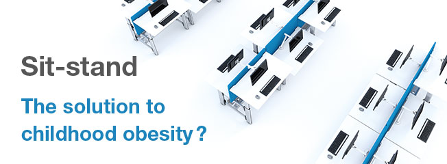 school-obesity_blog