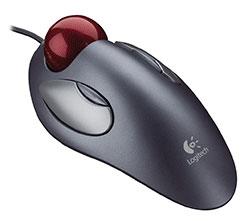 Ergonomic Mice from Posturite