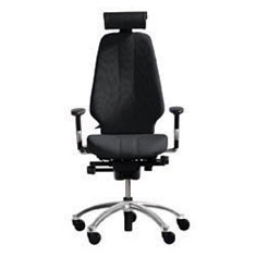 Ergonomic Office Chairs