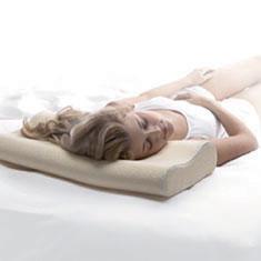 shoulder  neck pain solutions  posturite
