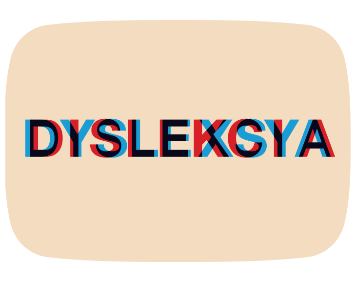 Dyslexia - how to spot the signs webinar