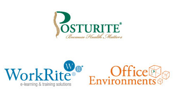Extended Services - WorkRite, Office Environments