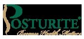 Posturite: Ergonomic Suppliers and Service Providers